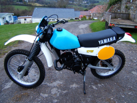 yamaha it. picture yamaha it i